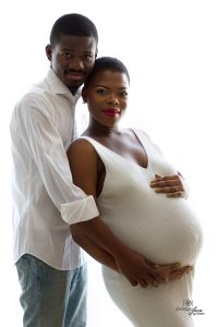 why-maternity-photography