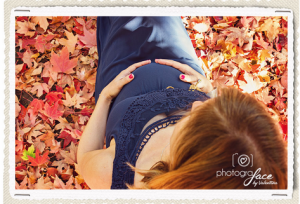 maternity photography Fulham