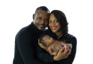 recommeded-family-photographer-clapham-london