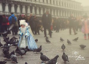 san-marco-square-venice-during-carnival