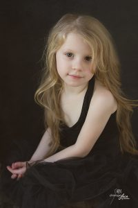 Children photographer London. Beautiful child photography