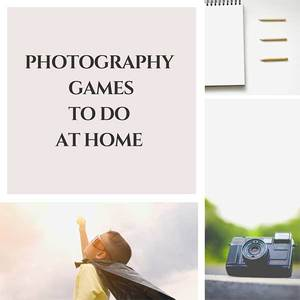 photography-games-for-children-ideas